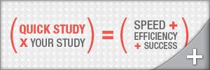 quick-study-info2