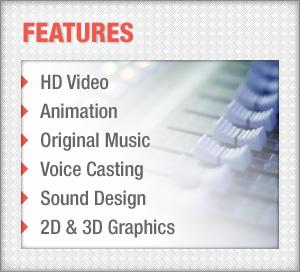 studio-info2